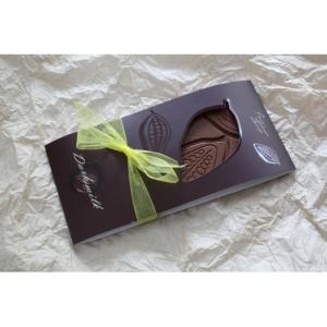 Млечен шоколад